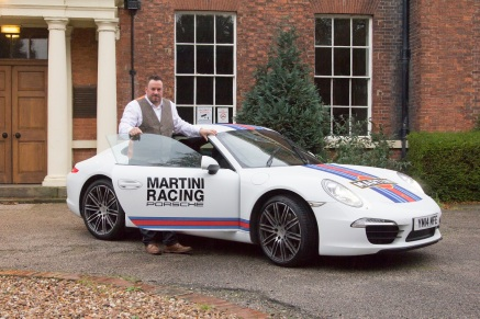 Porsche-martini-adam - v2
