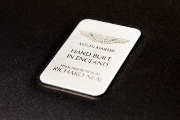 Maserati-aston-small_04
