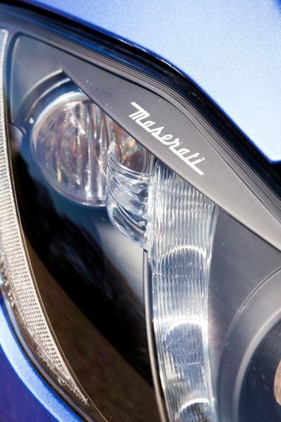 Maserati-aston-small_07