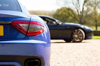 Maserati-aston-small_10